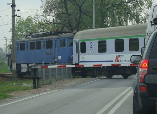 Nowe rozkłady jazdy pociągów na wakacje. Wracają kursy z Zakopanego do Szczecina