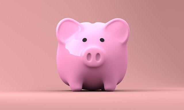 Szukasz pomysłu na dodatkowe pieniądze na wakacje? Zobacz 6 wskazówek