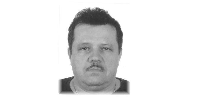Policja prowadzi poszukiwania zaginionego 59-letniego mężczyzny [AKTUALIZACJA]