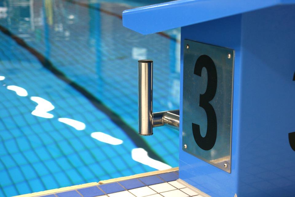 Ruszył nabór pracowników na nowy basen w Andrychowie. Ktoś jest chętny?