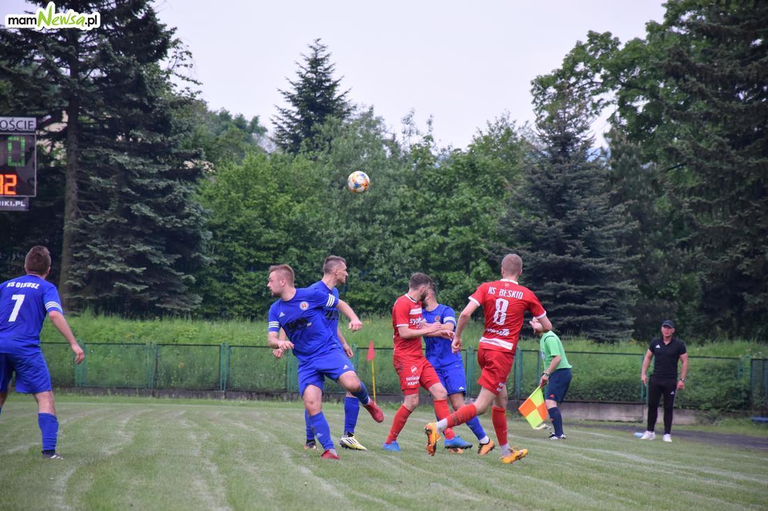 Piłkarski weekend 8-9 czerwca [AKTUALIZACJA]