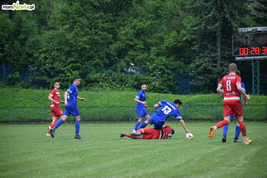 Piłkarski weekend 15-16 czerwca. Ligi na finiszu