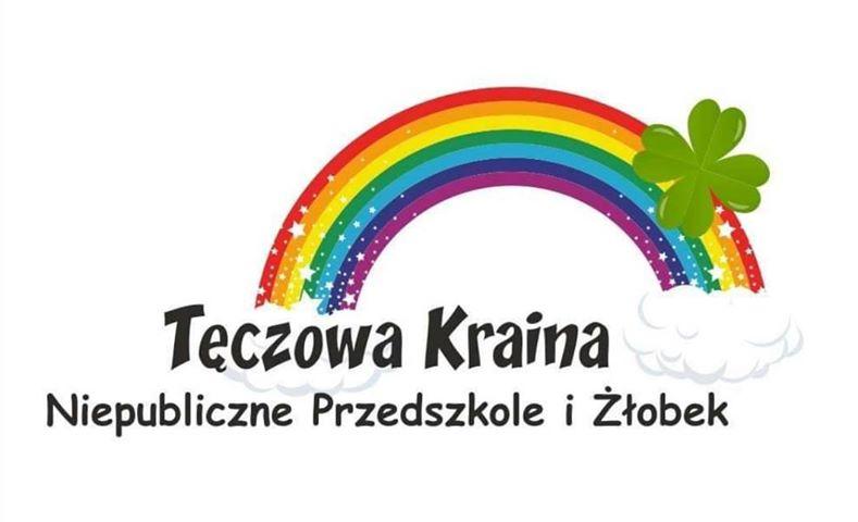 Wolne miejsca dla dzieci w wieku od 1 roku do 6 lat w przedszkolu i żłobku w Bulowicach
