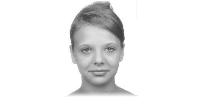 Zaginęła 16-letnia Magda