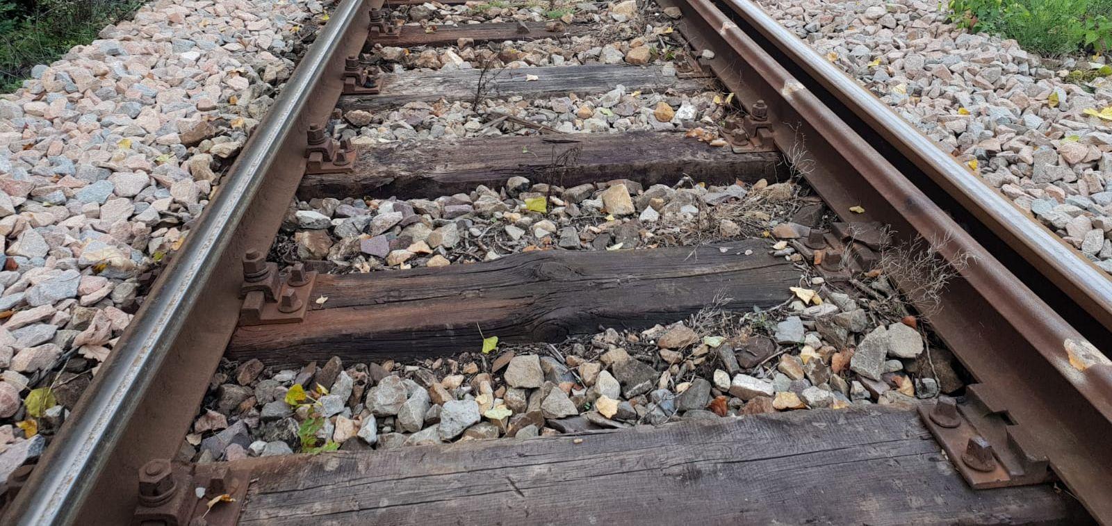 31 lipca utrudnienia na przejazdach kolejowych