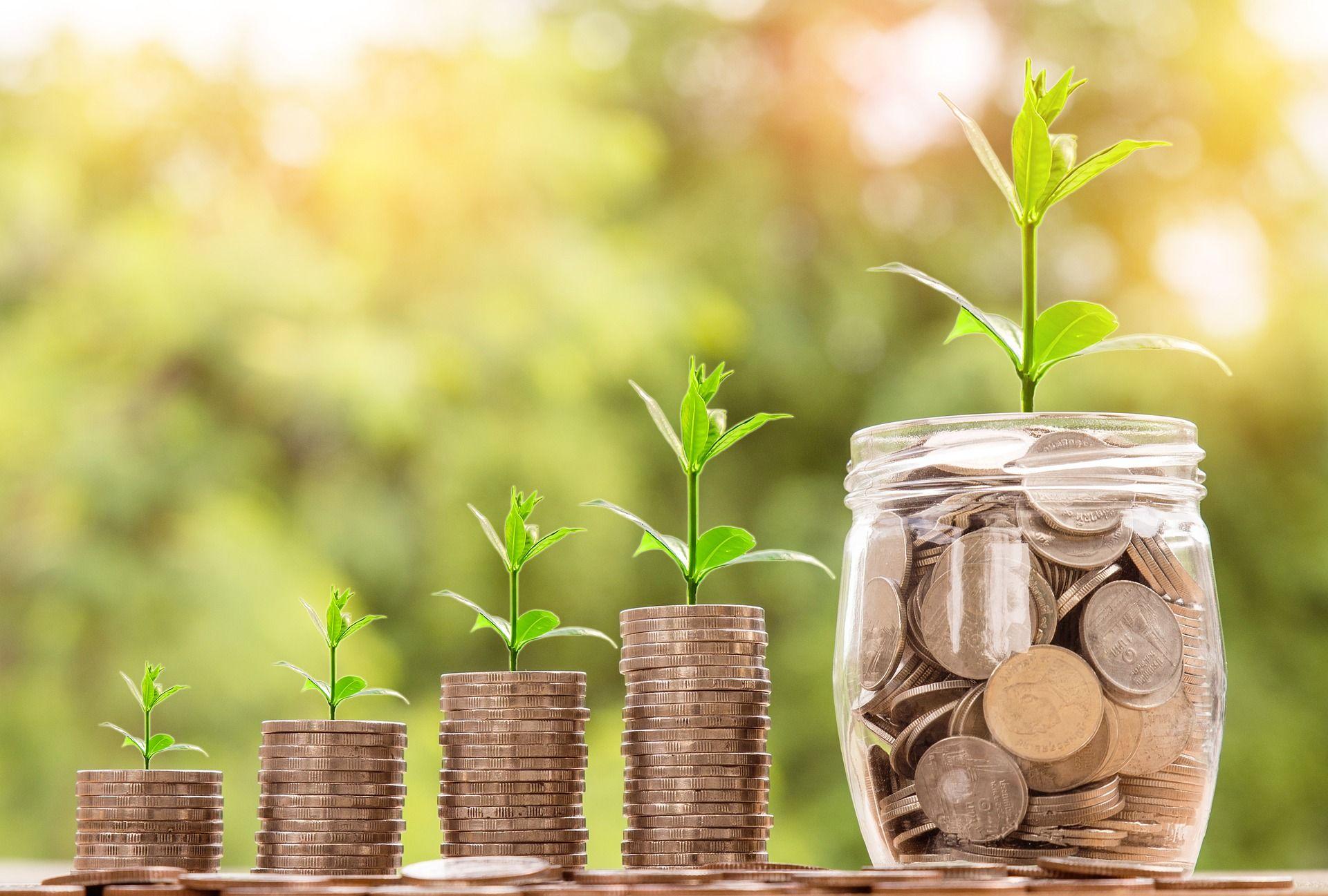 Ranking kredytów gotówkowych online — lato 2019