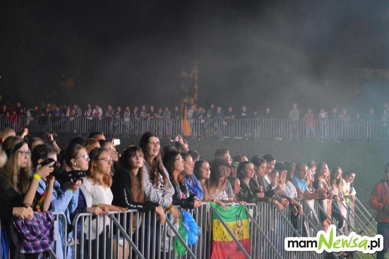 Reggae Most zagra nad Skawą po raz 16. Gwiazdami będą Afromental i Jamal