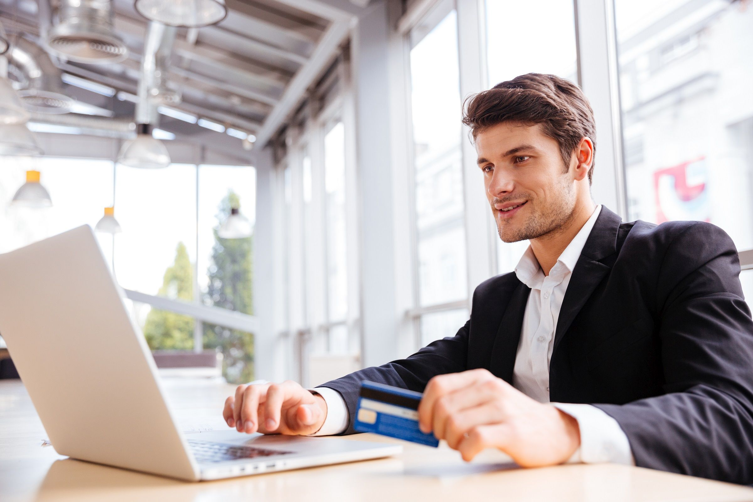Certyfikat SSL – płatny czy darmowy?