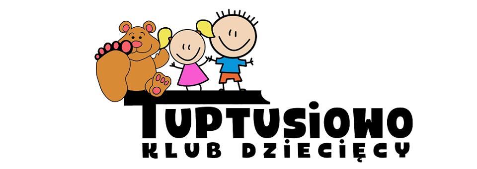 Klub Dziecięcy Tuptusiowo w Andrychowie. Opieka nad dziećmi od 1 do 3 roku życia