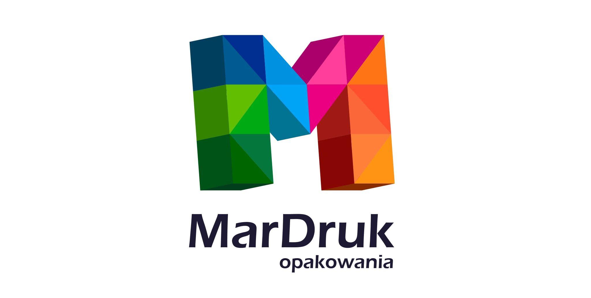 Firma MarDruk Opakowania zatrudni na stanowisko: specjalistka ds. Obiegu Dokumentów