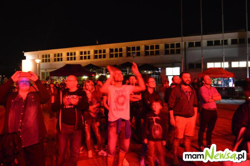 We wrześniu dwie wyjątkowe imprezy w Kętach