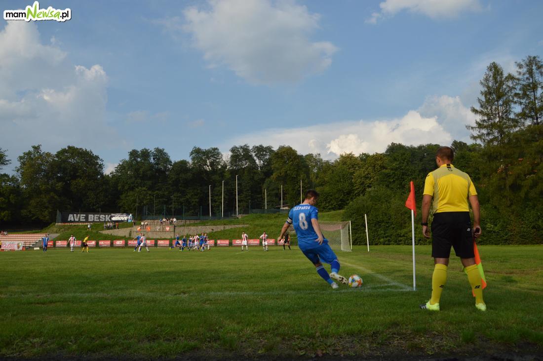 Piłkarski weekend 31 sierpnia - 1 września [AKTUALIZACJA]