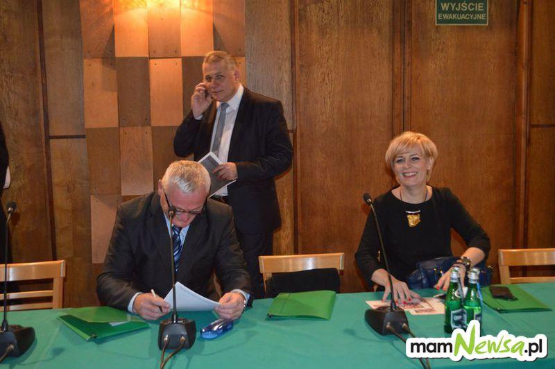 Radna z Andrychowa chce do Sejmu. Zmiana na liście Koalicji Obywatelskiej