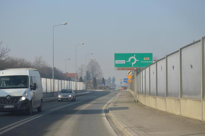 Miliony na budowę i remonty dróg. Ruszy budowa nowej obwodnicy