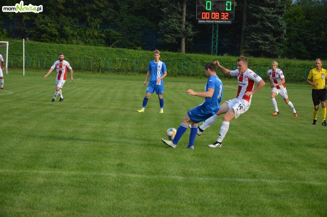 Znamy finalistów Pucharu Polski