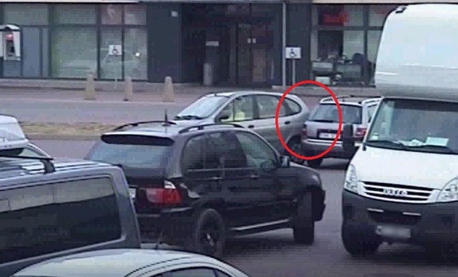 Kamer mnóstwo na ulicach, ale nie zawsze się przydają [VIDEO]