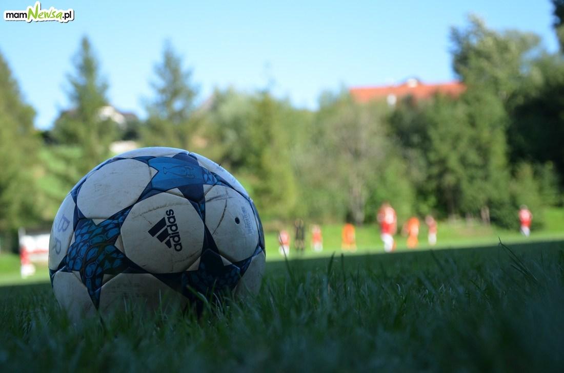 Piłkarski weekend 14-15 września [AKTUALIZACJA]