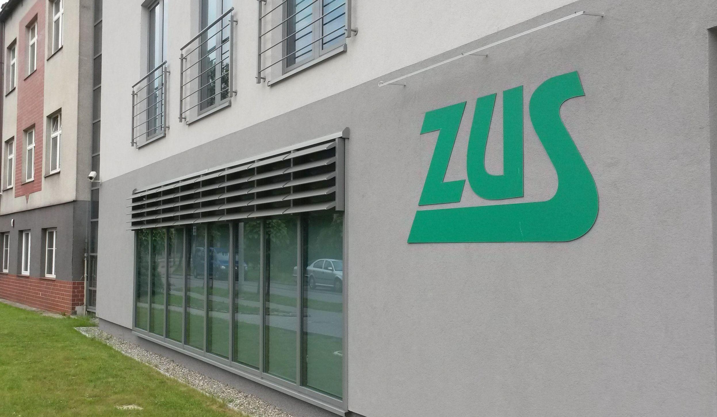 Tydzień Przedsiębiorcy w ZUS – bezpłatne szkolenia i porady ekspertów