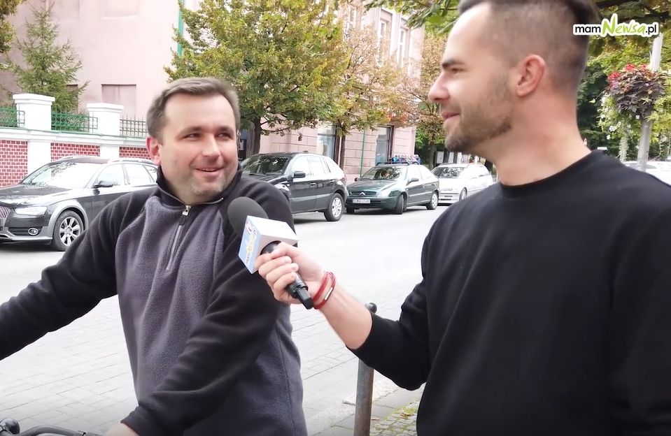 Sonda wyborcza. Kim jest Marek Polak i co zrobił dla miasta, które reprezentuje? [SONDA]