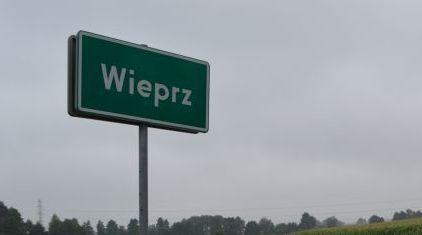 Gmina Wieprz otwiera się na inwestorów
