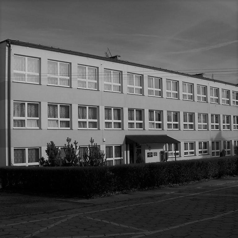 Żałoba w szkole po tragicznej śmierci ucznia