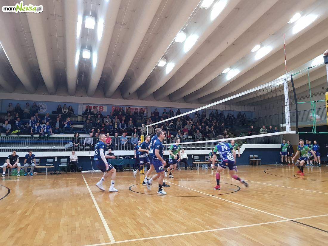 MKS Andrychów i Kęczanin Kęty rozpoczynają nowy sezon w II lidze