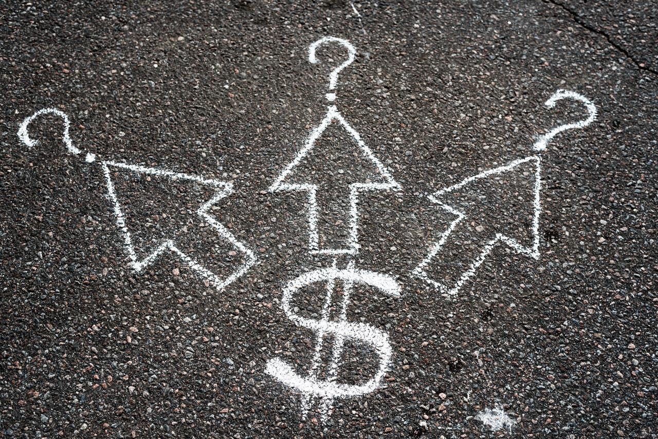Rodzaje pożyczek pozabankowych. Którą wybrać?