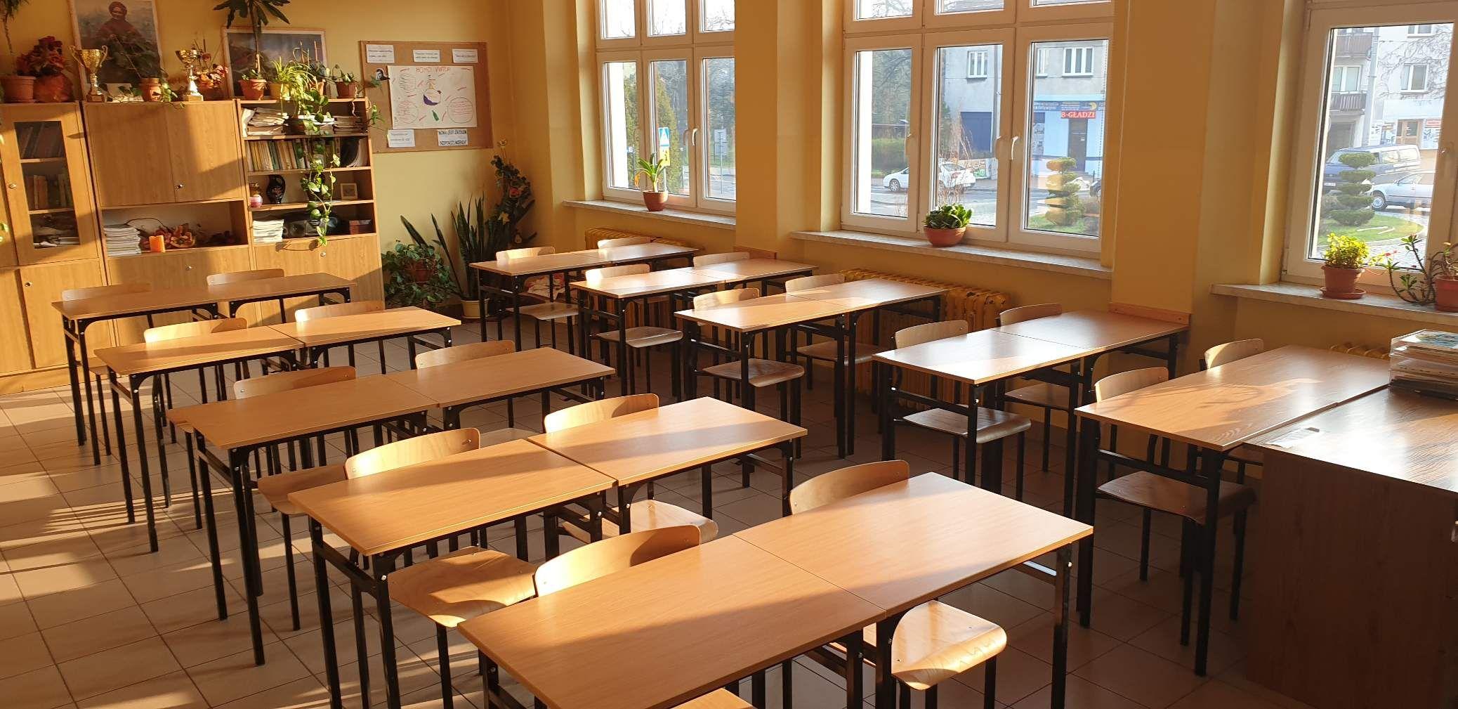W szkołach rozpoczyna się nowy strajk