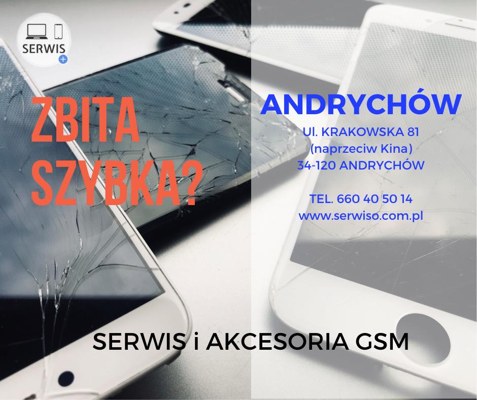 Nowy telefon jak sprawnie przenieść dane mamNewsa.pl