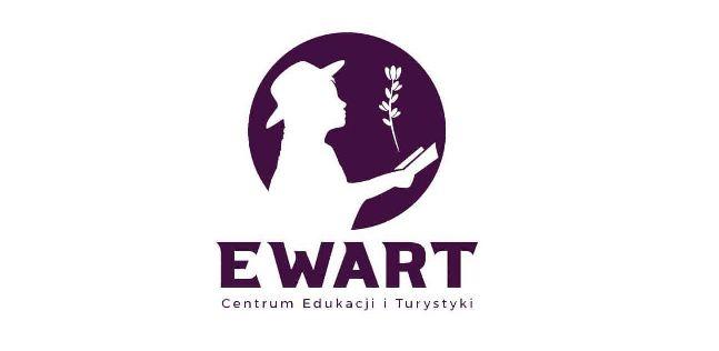 Oferta CEIT EWART na zimę - 2020r już dostępna