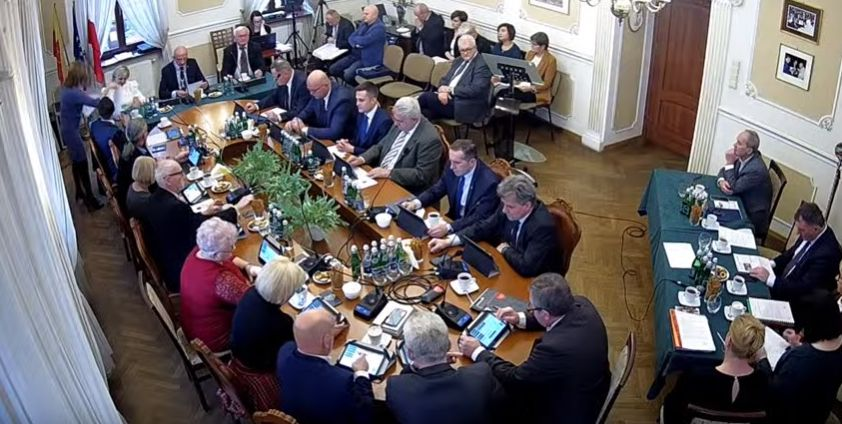 Kolejna sesja Rady Miejskiej w Andrychowie. Zapadną ważne decyzje