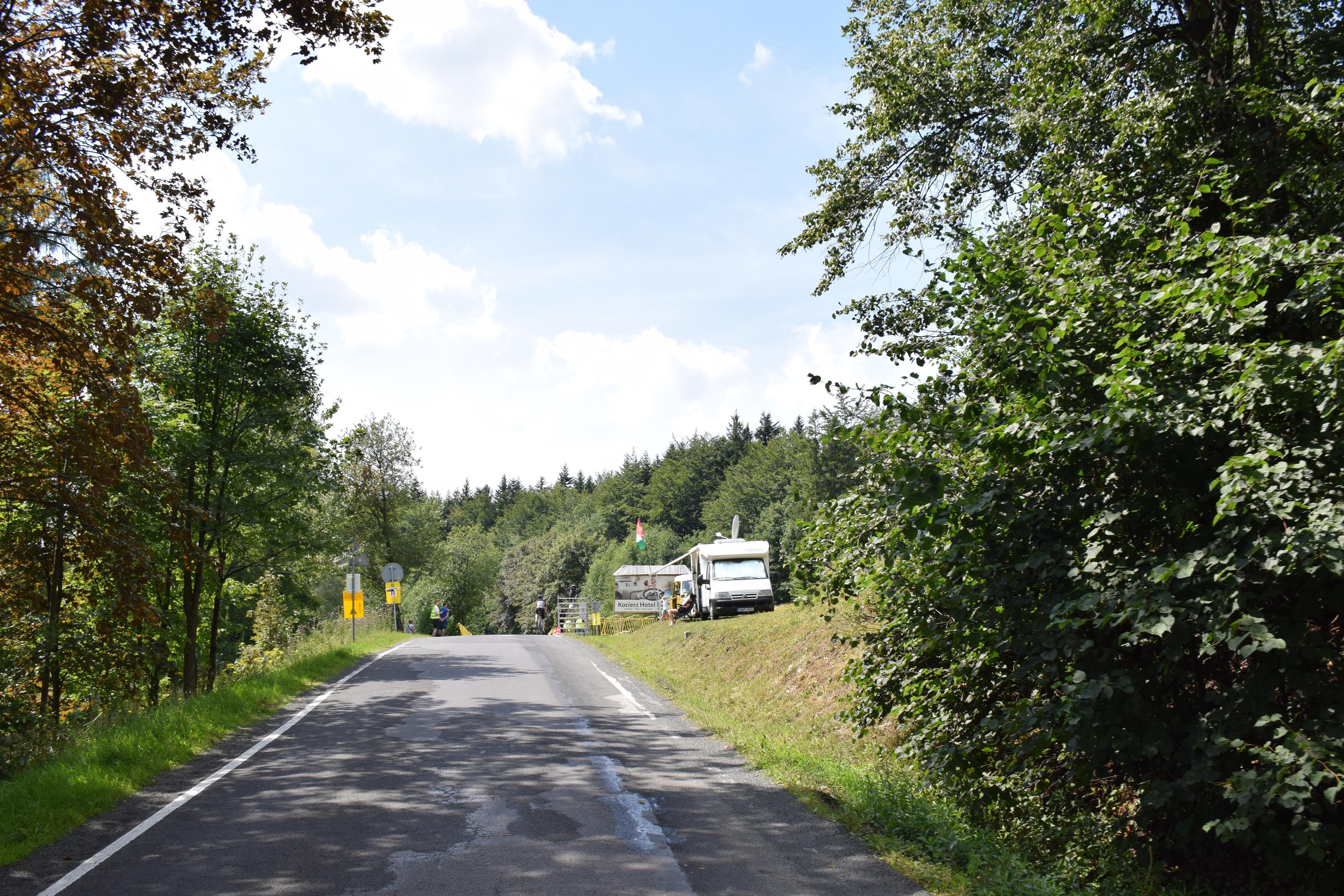 Od stycznia uruchomią linię Wadowice - Kocierz