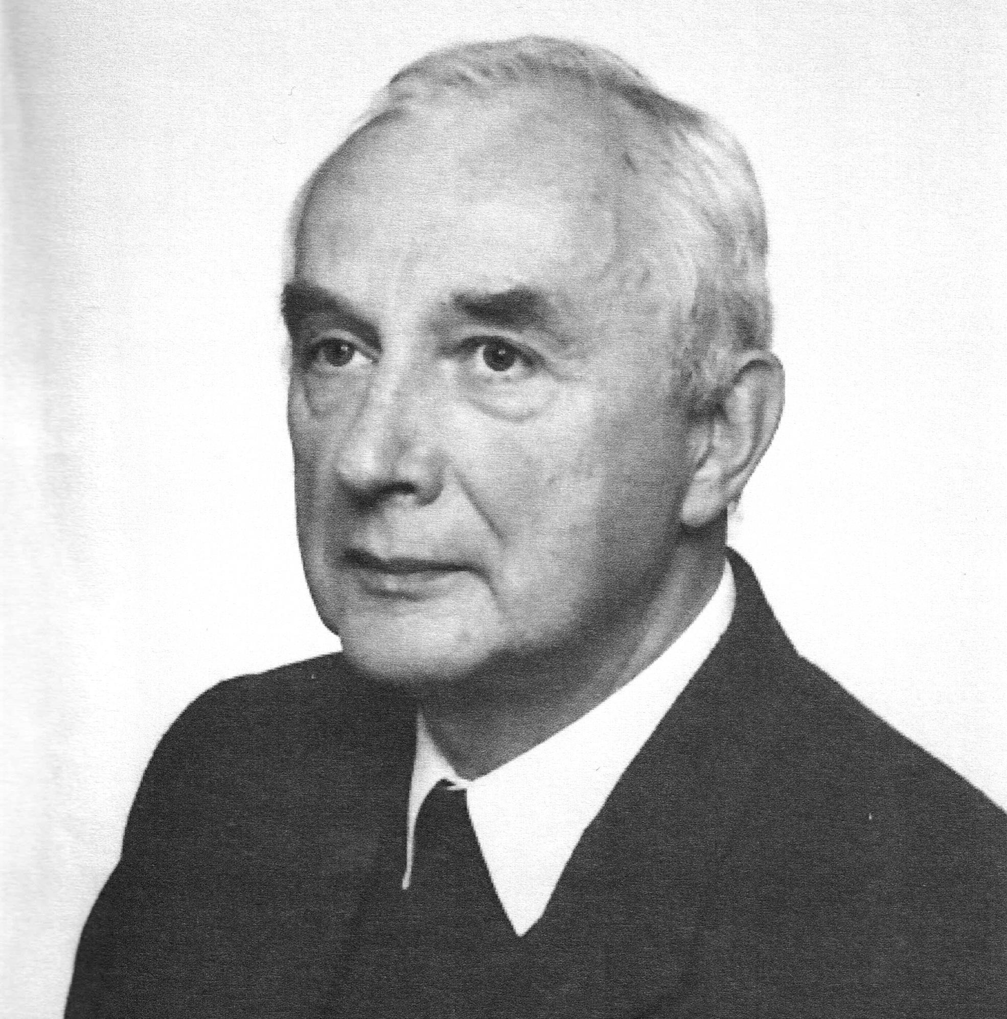 Zmarł ks. prof. Stanisław Kobielus