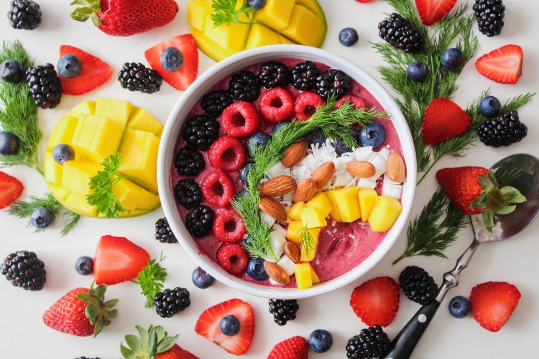 Dieta dobrana indywidualnie, kluczem do sukcesu