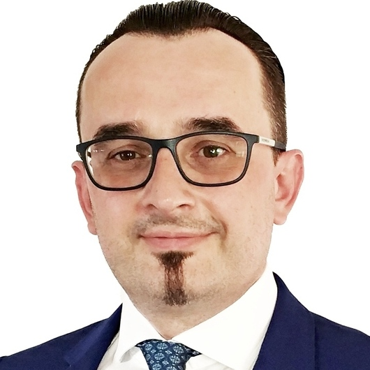 Jest nowy dyrektor szpitala w Andrychowie
