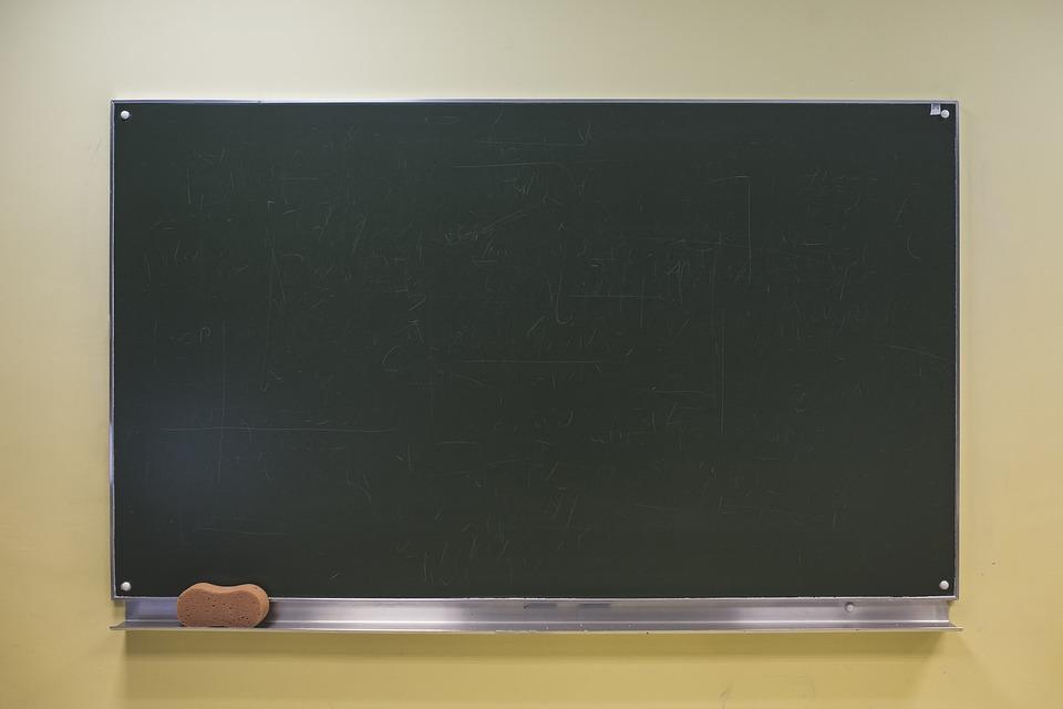 Ile zarabiają nauczyciele?