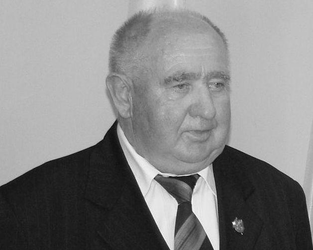 Zmarł Stefan Jakubowski, były radny, budowniczy kaplicy na Groniu Jana Pawła II [AKTUALIZACJA]