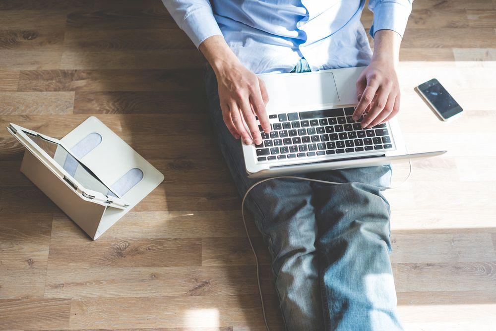 Jakość internetu - czy ma znaczenie?