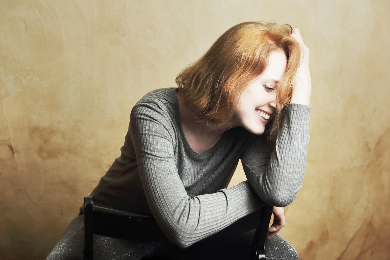 Aktorka z gminy Andrychów z prestiżowym stypendium w USA