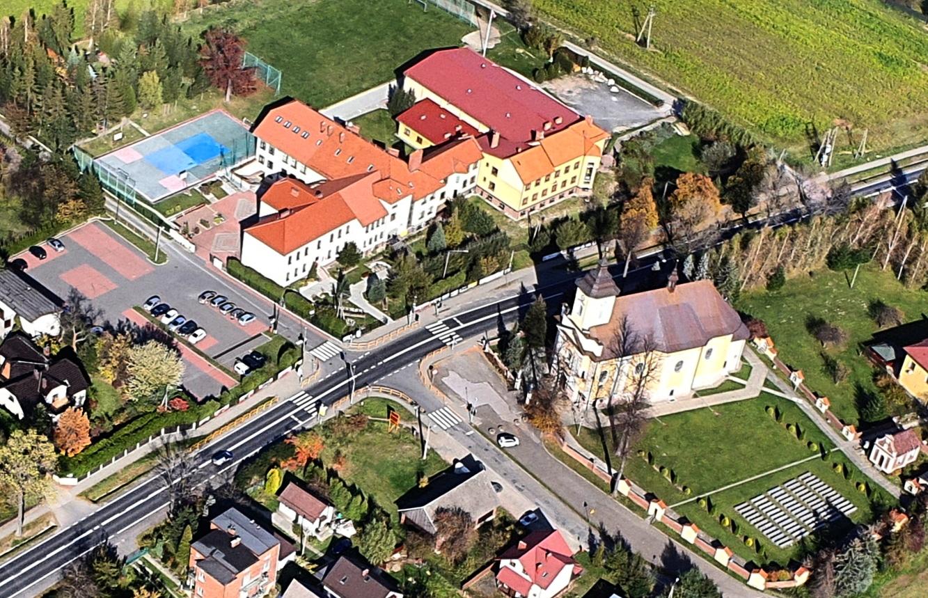 Prawie 4 mln zł z województwa na remont zabytkowych kościołów