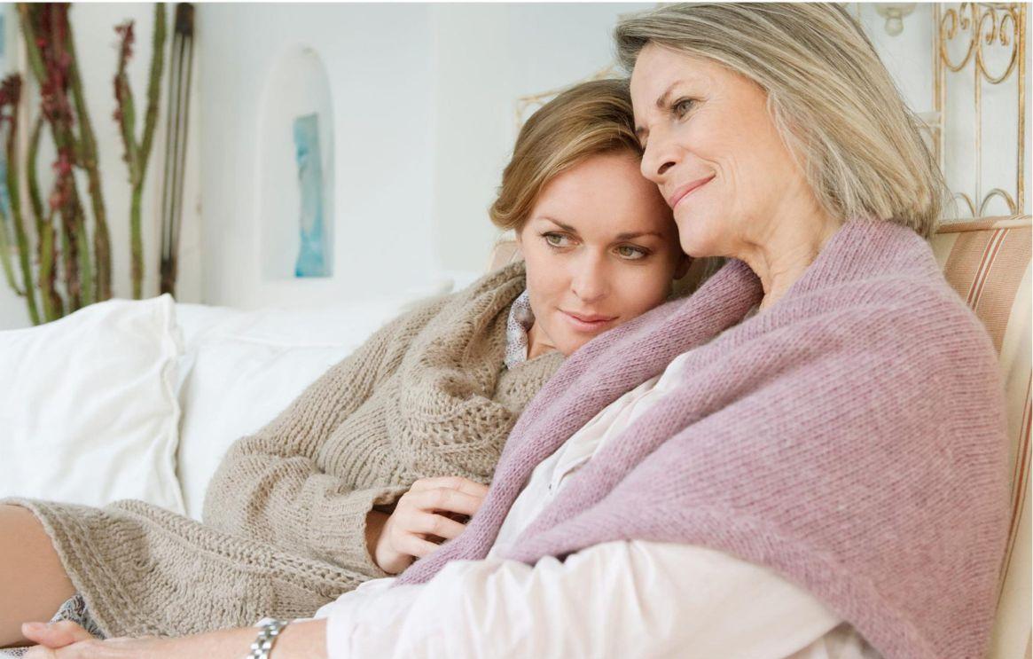 Bezpłatne badania mammograficzne dla kobiet - Kęty i Zator