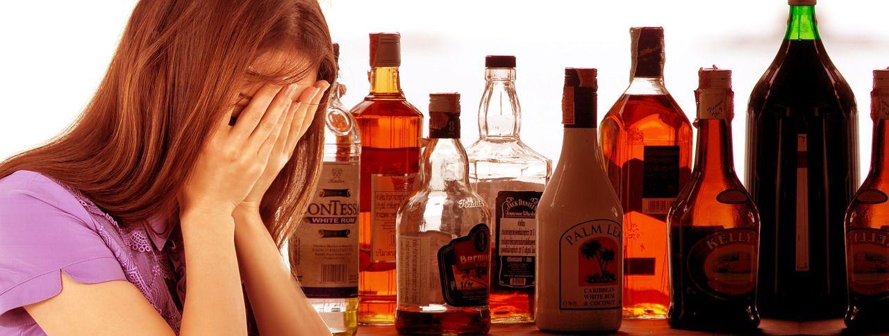 Terapia alkoholowa - na czym polega skuteczne leczenie?