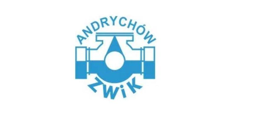 Odczyt wodomierzy. Komunikat Zakładu Wodociągów i Kanalizacji w Andrychowie