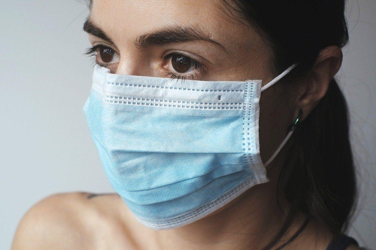5 nowych przypadków zarażenia koronawirusem w Małopolsce