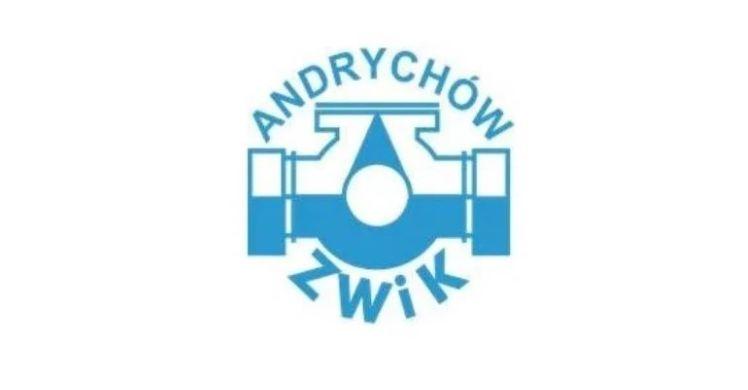 Odczyt wodomierzy. Nowy komunikat Zakładu Wodociągów i Kanalizacji w Andrychowie