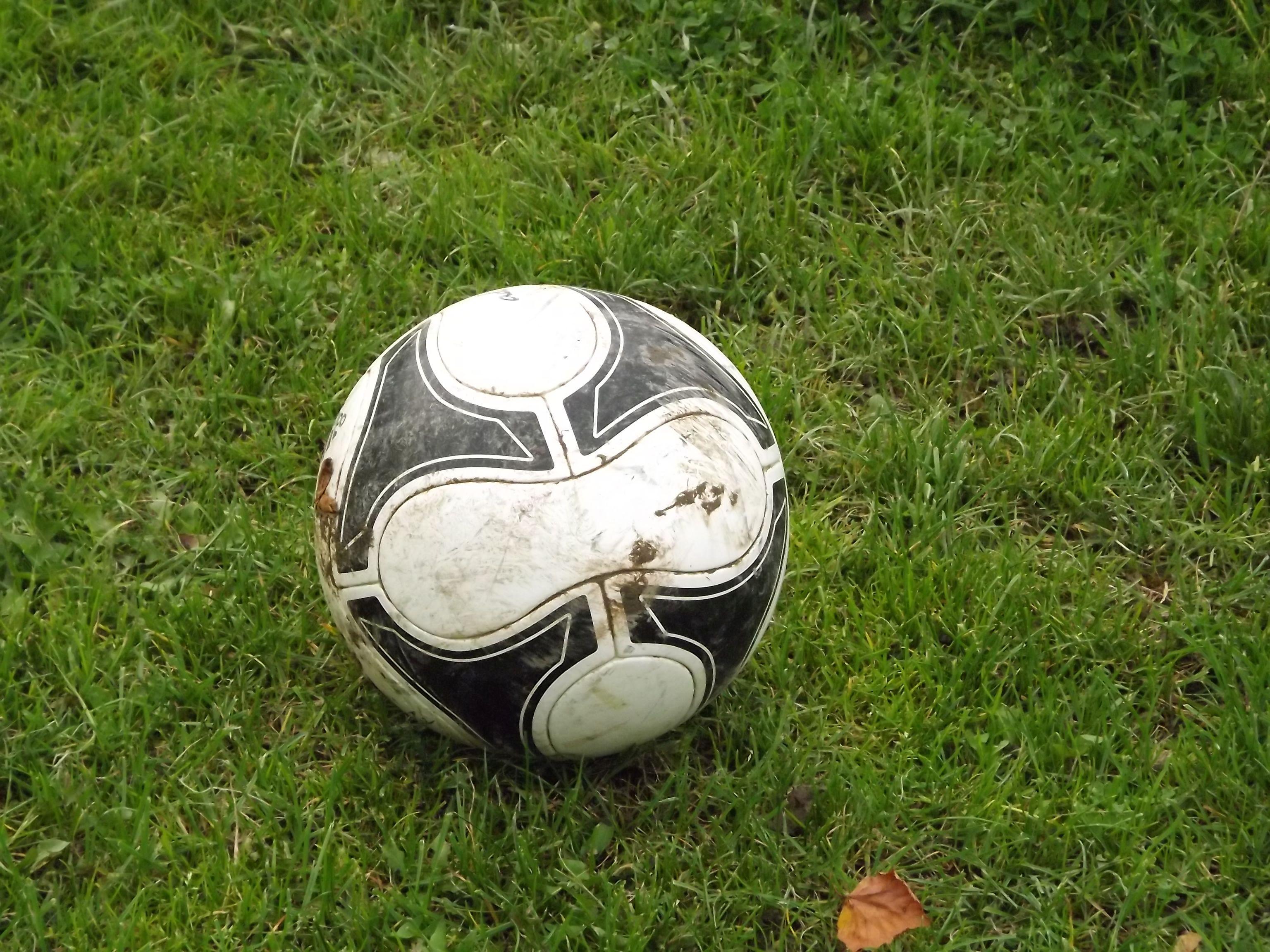 Kiedy wrócą rozgrywki piłkarskie? Jest plan
