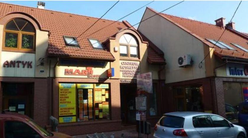 Zrealizuj bon 1000 zł PLUS w Biurze Marti Travel