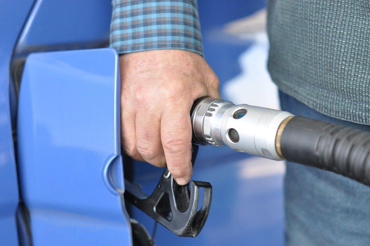 Wkrótce dwie nowe stacje paliw w Andrychowie