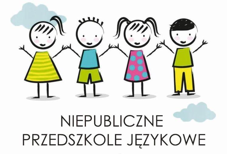 Zapisy do przedszkola w Andrychowie na rok szkolny 2020/21