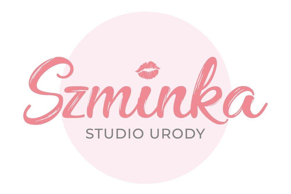 Studio Urody Szminka w Kętach. Zarezerwuj termin już teraz